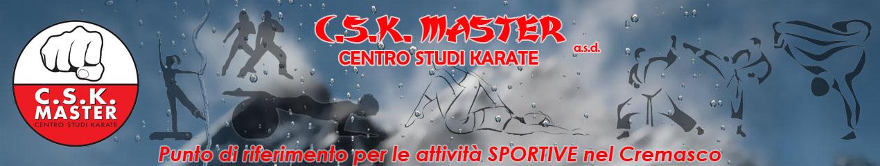 C.S.K.MASTER