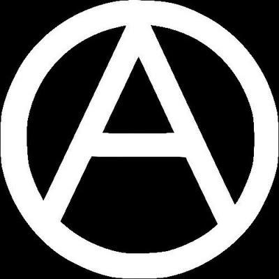 O que é o anarquismo? anarquismo é,anarquismo é, anarquismo Diadema,   anarquismo Microrregión de São Paulo, anarquismo Campinas, anarquismo Santos,   anarquismo Curitiba, anarquismo Presidente Prudente, anarquismo Osasco,  anarquismo Estado de São Paulo, anarquismo Goiás, anarquismo Bahía, anarquismo Estado de Paraná, anarquismo Minas Gerais, anarquismo Estado de Río de Janeiro, anarquismo Santa Catarina,