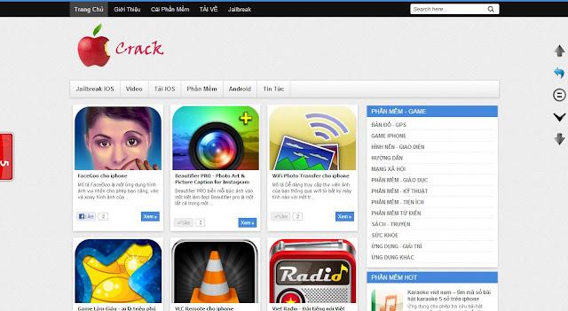 website-tin-tuc-cho-thue-gia-re-1