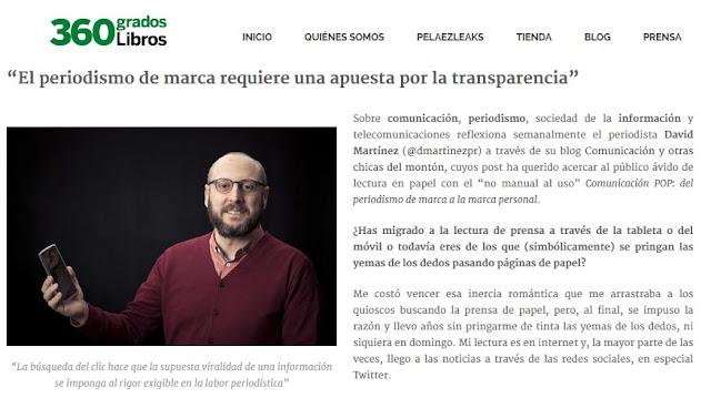 http://360gradoslibros.es/el-periodismo-de-marca-esta-contaminado-por-la-fuerza-de-sus-anunciantes/