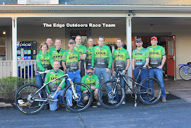 Edge Outdoors Team