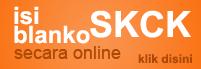 http://resmalangkotaskck.com/skck-online/daftar