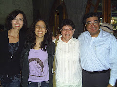 FILU Xalapa 2011