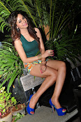 Shilpi sharma new photos-thumbnail-3