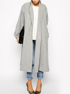 http://www.choies.com/product/gray-lapel-pocket-detail-longline-coat_p53686?cid=7328jesspai
