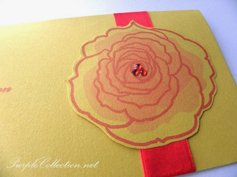 rose, wedding card, invitation, indian, chinese, malay, red, pearl, white, gold, rhinestone, satin ribbon, envelope, malaysia, kuala lumpur, Selangor, KL, online shop, website
