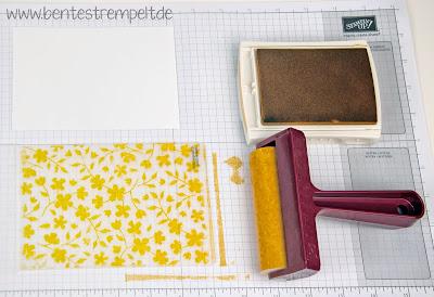 copyright www.stampinup.com, www.bentestempelt.de