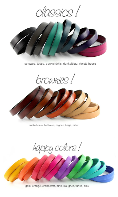 schweizer schmuck und modeschmuck onlineshop mit gravur wickelarmbändern und armbändern aus leder für herren männer und damen