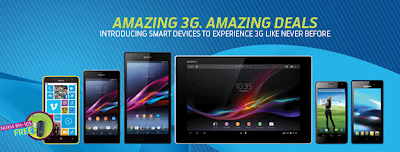 Grameenphone-Stars-3G-Devices-Smartphone-Android-Windows-Sony-Nokia-Walton