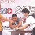 Science for All dan Hibah Alat Peraga Interaktif bagi Iptek Center Sawahlunto