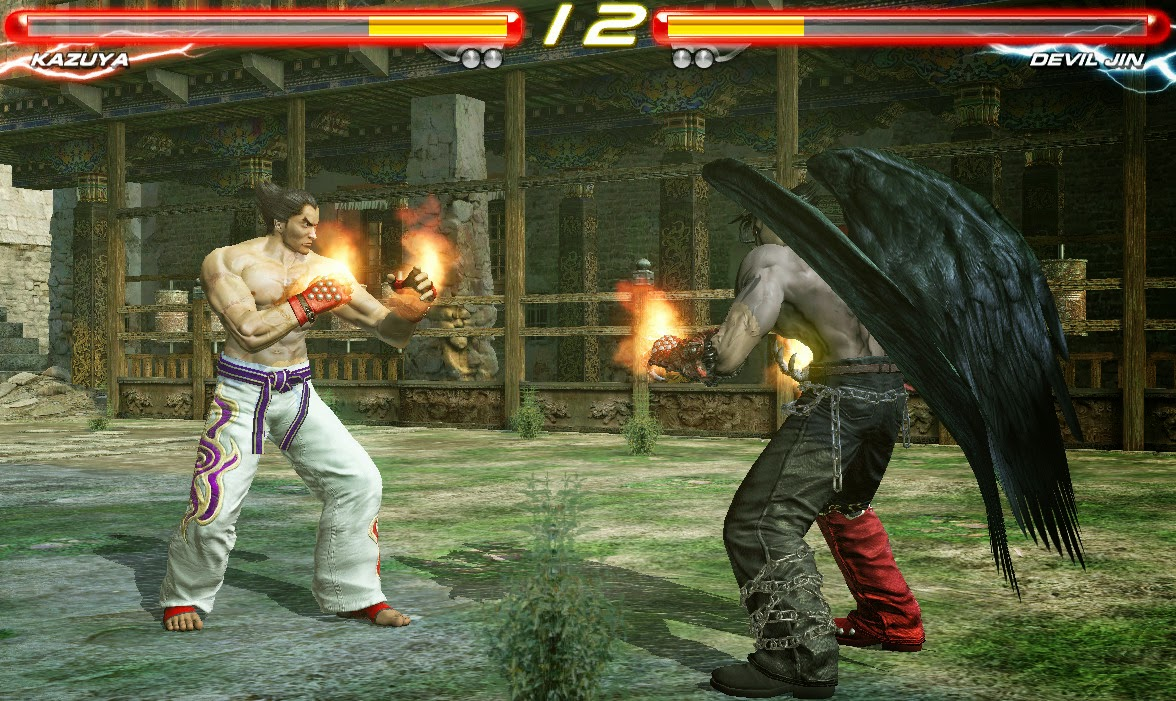 tekken_6_full_pc_game
