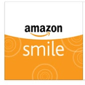 Support our rescued horses through Amazon Smile