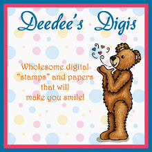 DEEDEE'S DIGIS