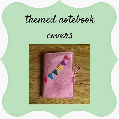 http://keepingitrreal.blogspot.com.es/2014/05/themed-notebook-covers-tutorial.html