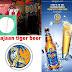 Ceramah PAS Kini Ditaja Oleh Tiger Beer...