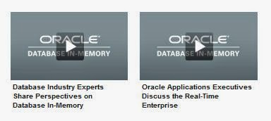 http://www.oracle.com/us/corporate/events/dbim/index.html