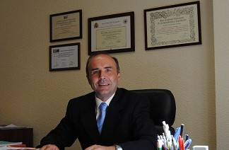 Abogado Albacete Consultas sin compromiso.