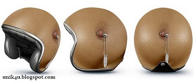 gambar helm kocak, helm standar internasiopnal terbaru, foto koaneh bik kocak