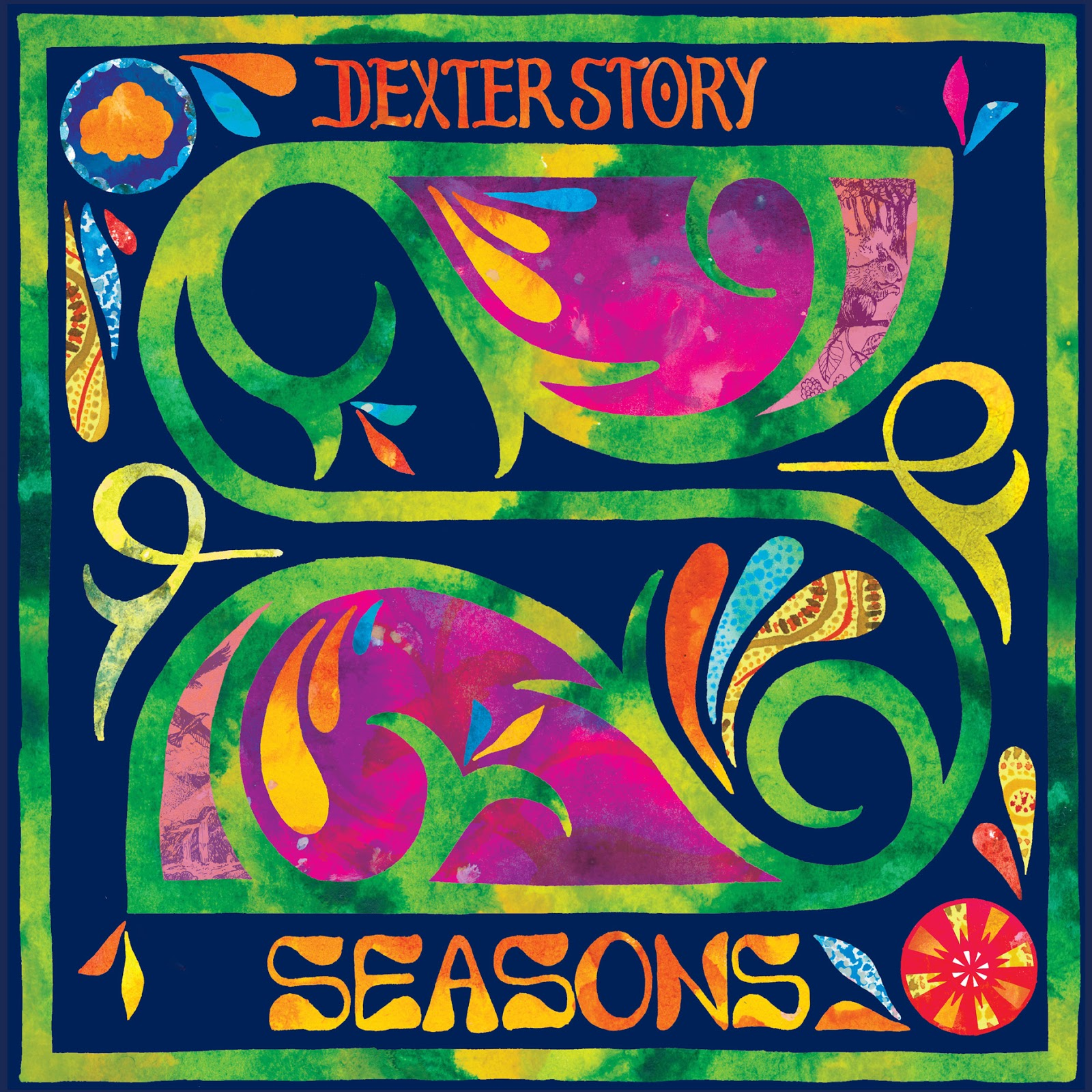 a story of dexter Veggie wondem combo(ras g afrikan space program remix)在线试听,dexter story_veggie wondem combo(ras g afrikan space program remix)mp3下载,酷我音乐网提供.