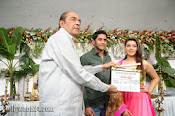 Durgaa Movie opening event Photos-thumbnail-5