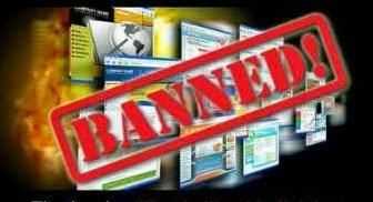 Munarman: Pembredelan Media Islam, Bukti Kezaliman Pemerintah