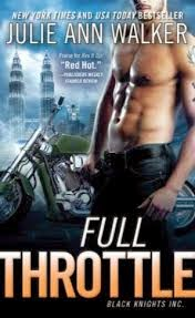 http://discover.halifaxpubliclibraries.ca/?q=title:full%20throttle%20black%20knights%20inc