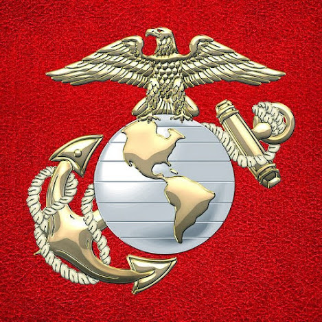 Why The U.S. Marine Corps Is The Most Important Branch