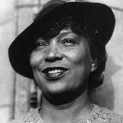 the life and accomplishments of zora neale hurston as queen of the harlem renaissance Zora neale hurston suite  to a posthumous recognition of her accomplishments  who made the harlem renaissance one of the most progressive and.