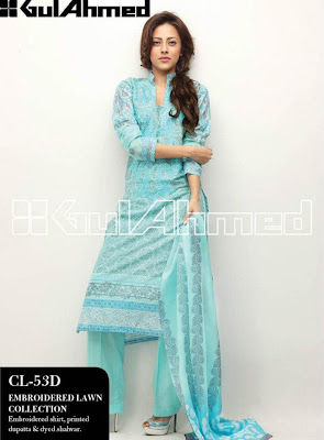 Pakistani-Clothes-for-Women