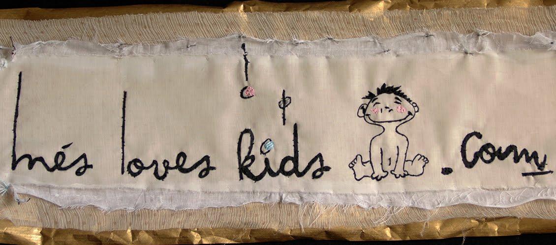 InesLoves Kids