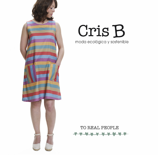 cris b, crisb, moda sostenible, estampados propios, cofriendly