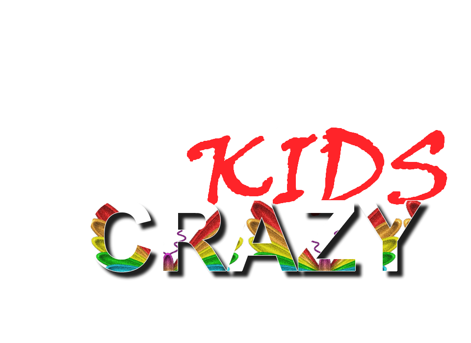 Bad Kids  Crazy | Sua fonte de noticias diarias