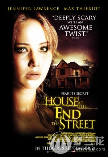House+at+the+End+of+the+Street+%282012%29+TS+350MB