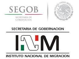 Paises que necesitan tramitar VISA Mexicana tramite paso a paso 2015 2016 2017