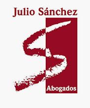 Julio Sánchez Abogados