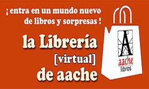 La Librería Virtual de AACHE