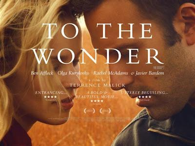 http://1.bp.blogspot.com/-Ssil1dmx2Hg/USY168bjynI/AAAAAAAAfio/03hNLl8XhbA/s400/to-the-wonder-movie-poster-ben-affleck-rachel-mcadams.jpg