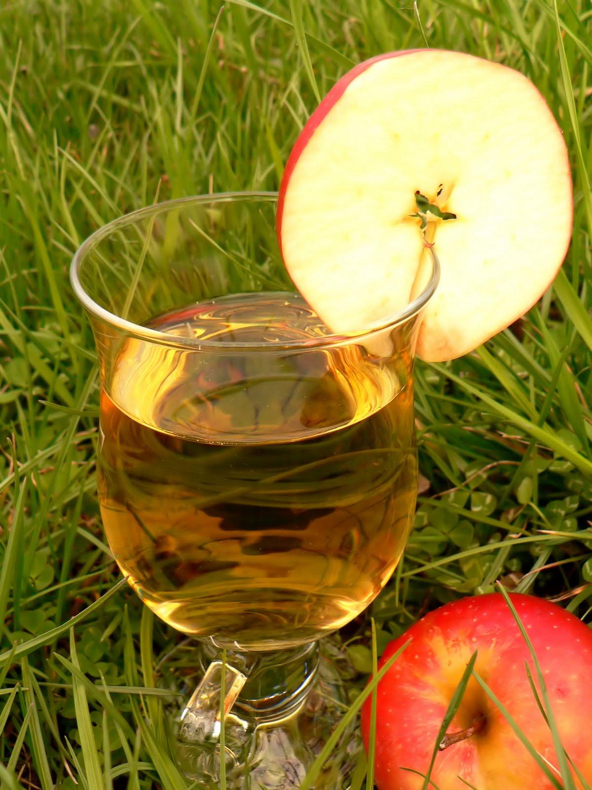 Ahmet maranki elma sirkesi ile zayıflama