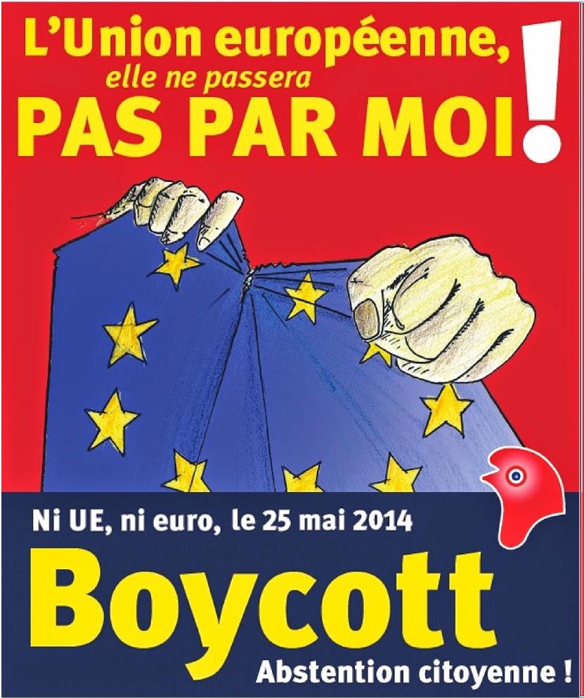 http://1.bp.blogspot.com/-SslX_BHpheY/U22oEyCYAXI/AAAAAAAADDk/RzqNzGGaklk/s1600/boycottons.jpg