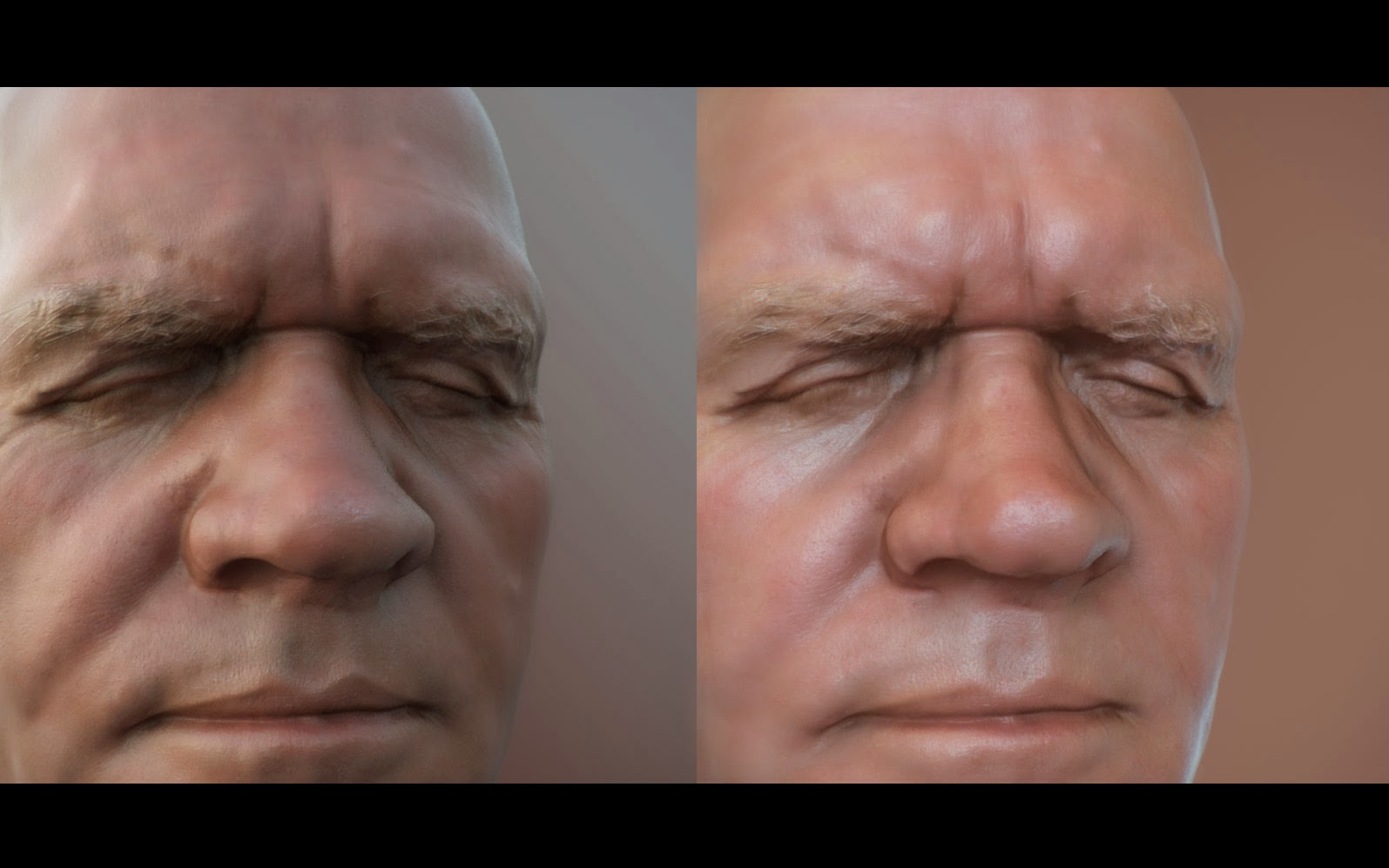 Arnold render for c4d install tutorial - free downloads ...