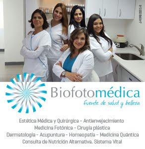 Biofotomedica
