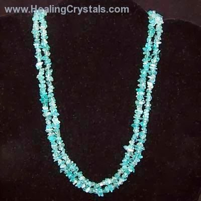 http://www.healingcrystals.com/Crystal_Necklaces_-_Apatite_Tumbled_Chips_Necklace.html