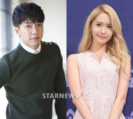 Yoona dating confirmed