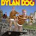 Recensione: Dylan Dog 317