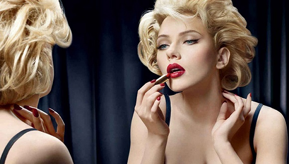"Today Is ""Lipstick"" Myth Lipstick That You Need To Answer Here"