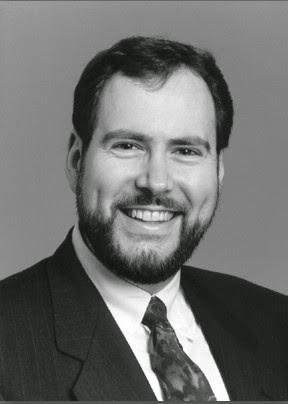 Steven C. Ger