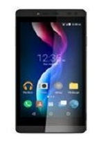 Image, Photo, Picture of Walton Primo H4 price in US