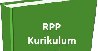 Rpp Pai Kelas Xi Kurikulum2013 Terbaru Pusat Info Guru