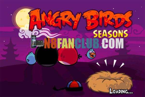 Angry birds full version symbian download