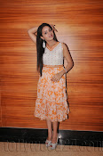 Reshma Photos at Kunstocom Launch-thumbnail-20